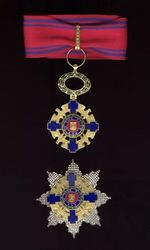 Star-of-Romania-medal.jpg