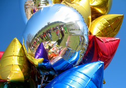 ballon reflection.jpg
