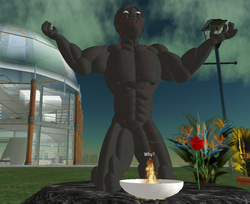 memorial_by_darrien_lightworker.jpg